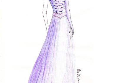 fashion_purpleback
